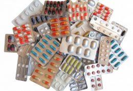 اطلاعاتی درباره صنعت دارو