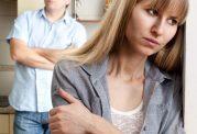 تفاوت مشکلات با اختلالات جنسی