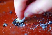 اکسیر ترک سیگار
