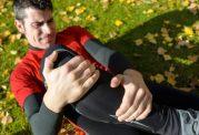 برای مبتلایان به آرتریت زانو این 5 ورزش خیلی خوبست