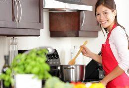 جانشین داروهای چاقی با رژیم غذایی