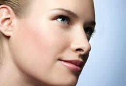 تعاریفی از انواع ناراحتی های پوستی-2