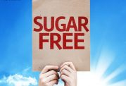 رژیم غذای در بیماران دیابتی