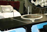 تصاویر سیستم های رادیو سرجری