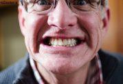 بر اساس افتادن  دندان بیماری های قلب پیش بینی می شود