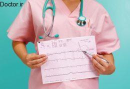تصمیم به بارداری و آزمایشات لازم برای آن