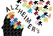 نوین ترین روش های درمانی برای مهار آلزایمر