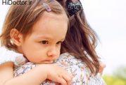 اوتیسم و نبود روابط اجتماعی