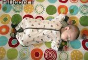 مراقبت بیشتر از نوزادان تابستانی