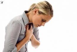 تفاوت درد و ناراحتی در زنان و مردان