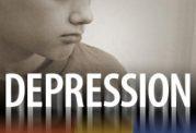 بیماری هایی که افسردگی به دنبال دارند!