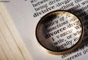 طلاق ها بر چند نوعند؟