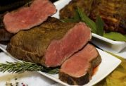 مصرف انواع گوشت ها در اوایل حاملگی
