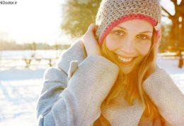 رابطه سردمزاجی با اختلالات روحی
