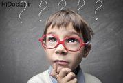 چگونگی پاسخ دادن به سوالات نابهنجار اطفال!