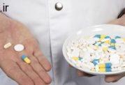 توصیه های طب سنتی درباره مشکلات بعد از غذا خوردن