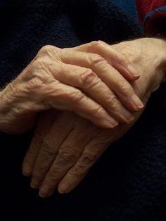 افرادی که پیرتر می زنند!