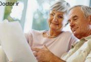 مدیریت داشتن در بازنشستگی