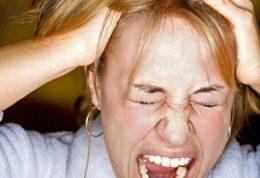 ترفندهایی مناسب برای کاهش شدت خشم