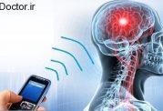 هشدارهای تهدید کننده تلفن همراه برای بدن
