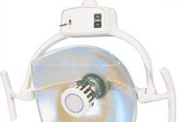 تصاویر لامپ یونیت دندانپزشکی
