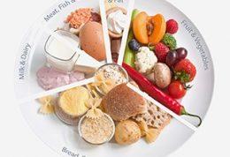 برای مبتلایان به فشارخون بالا رژیم غذایی «دش» توصیه می شود