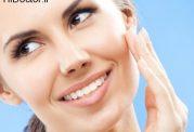 چگونه پس از آرایش  از ضد آفتاب استفاده کنیم