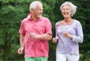 عادات منفی زندگی منجر به آلزایمر