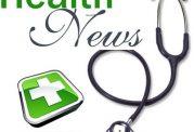 خلاصه ای از اخبار سلامت امروز