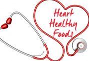 در بیماران قلبی تغذیه سالم  چقدر مهم است؟
