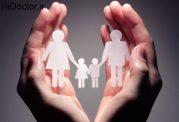 روانکاوی و روانشناسی طلاق عاطفی