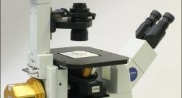 تصاویر سیستم هچینگ لیزری