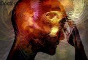 اختلال حافظه مبتلایان به روان پریشی