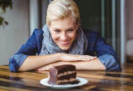 چگونه به شیوه ای سالم وزنمان را بالا ببریم؟