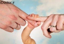 خطرات کم کاری تیروئید برای مادر و جنین