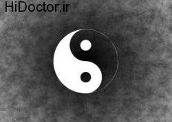 در طب چینی Yin و Yang چه مفاهیمی دارند؟