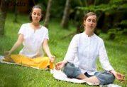 روش های طبیعی برای پاکسازی ذهن و جسم