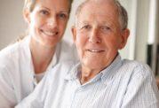 مفیدترین پیشنهادات جالب برای سالمندان