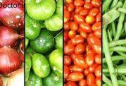 گیاهخوار شدن و این عوارض