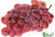 انگور قرمز افسردگی را کاهش می دهد