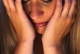 باورها و اعتقادات مهم در زمینه استرس
