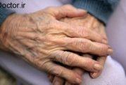 سالمندان را به حال خود نگذارید