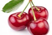 اسموتی سالم با شیرینی طبیعی میوه ها