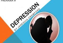 افسردگی چه زمینه های ارثی می تواند داشته باشد