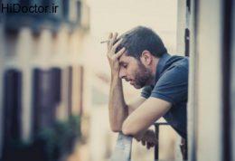 دود سیگار و اختلالات روانی