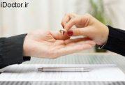 شایع ترین عقاید در مورد طلاق