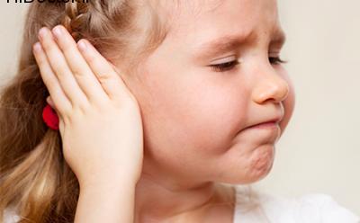 عوامل ایجاد کننده تنبلی گوش