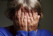 راههای درمانی برای مشکلات ادراری در سالخوردگان