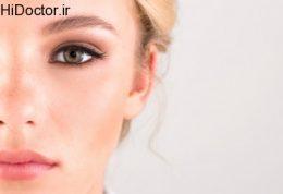 زیبایی چشم را با مژه مصنوعی دوچندان کنید