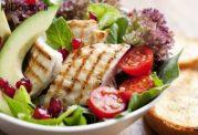دیابتی ها اول کدام را بخورند: کربوهیدرات یا پروتئین